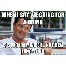 Trini Memes - trinidad tobago comedy meme laugh caribbean funny instagood