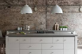 neptune kitchen furniture neptune limehouse kitchen neptune kitchens dorset