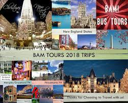 kentucky why use a travel agent images Bam bus tours 1 302 photos 172 reviews tour agency 3186