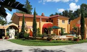 home depot black friday couponsamazon things to do in orlando deals in orlando fl groupon