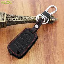 lexus key housing popular flip car key shell buy cheap flip car key shell lots from
