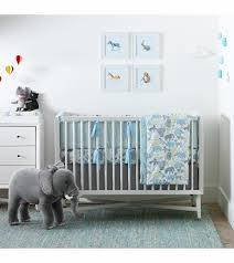 Dwell Crib Bedding Dwell Studio Nursery Bedding Dwell Studio Nursery Interior Design