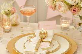wedding theme ideas pastel wedding theme ideas for couples in 2017 party delights