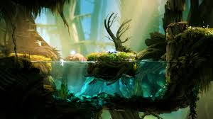 ori and the blind forest wallpapers pc 40 ori and the blind