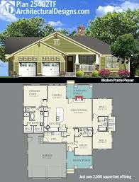 contemporary one story house plans awesome contemporary one story house plans contemporary best