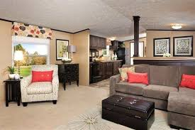 mobile home interior designs mobile home interior trim how to redo walls and in my mobile home