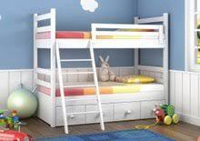 Snugglers Furniture Kitchener Bedroom Furniture In Waterloo On Snugglers Furniture