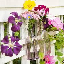 easter door decorations diy easter and door decorations best home design ideas