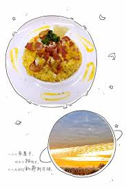 cuisine equip馥 italienne 隨便大里店blue accueil taichung menu prix avis sur le