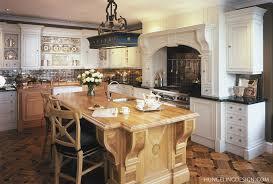 luxury kitchen designer hungeling design atlanta kitchen