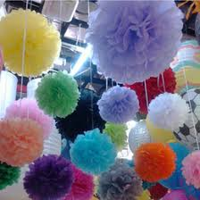 discount hanging balloon decorations 2017 hanging balloon