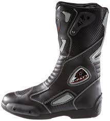 which motorcycle boots protectwear motorcycle boots sport 03203 size 42 amazon co uk