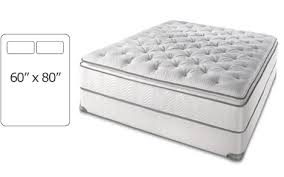 dried mattress queen size bed set mattress