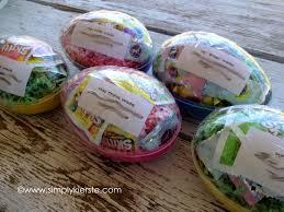 large plastic easter eggs mailing plastic easter eggs simplykierste