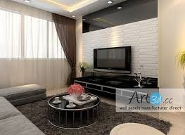wall design ideas for living room living room wall design inspiring well living room design ideas