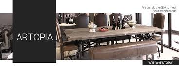 Wholesale Armchairs Wholesale Antique Wood Frame Dining Chair Leather Restaurant