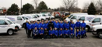 residential commercial plumbers excel plumbing services chicago