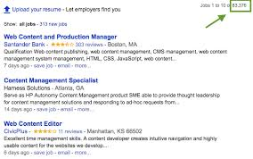 Web Content Manager Resume How To Craft A Spot On Job Description For A Content Manager