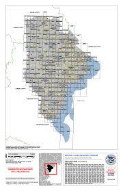 map ot fema maps kennebunk me official website