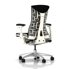 Ultimate Game Chair Furniture Ultimate Game Chair Gaming Chairs Gaming Chairs