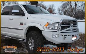 custom front bumpers for dodge trucks dodge ram 2500 3500 fusion front bumper 1012ramfb ff