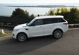 mercedes land rover matte black hire range rover sport rent new range rover sport aaa luxury