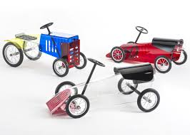 kid car kartell furniture design fashion kids