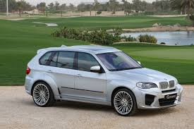 light green bmw g power x5 typhoon the strongest bmw suv