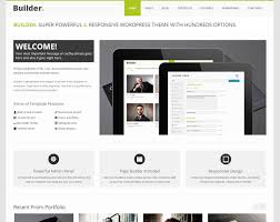 10 best images of bootstrap template builder bootstrap templates