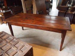 cloverleaf home interiors cloverleaf home interiors searched antique refectory tables