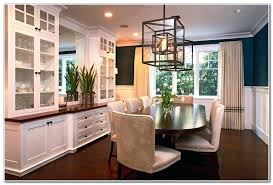 formal dining room sets with china cabinet formal dining room sets with china cabinet upandstunning club