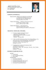 resume examples doc job resume sample in malaysia frizzigame resume sample for job in malaysia frizzigame resume sample doc