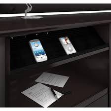 monarch specialties inc corner desk monarch specialties inc 3
