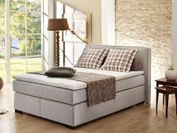 kleine schlafzimmer wei beige uncategorized modern schön weiß schlafzimmer dekor schn ideen