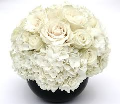 san francisco flower delivery flower delivery and florists in san francisco bloomnation