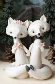 best 25 unique wedding cake toppers ideas on pinterest cake