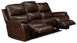 Power Reclining Sofas And Loveseats by Grateful Power Reclining Sofa Gallery Furniture