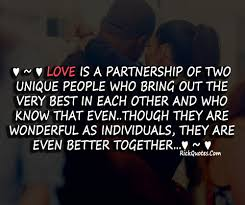 quotes about staying together 527 glavo quotes