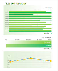Sales Tracker Excel Template 9 Excel Sales Tracking Templates Free Premium Templates