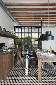 all about home decoration furniture kitchen wall tiles 3d floor tiles at kitchen with subway tile backsplash and wooden