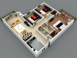 3 bedroom apartments in dallas tx cheap 3 bedroom apartments free online home decor oklahomavstcu us