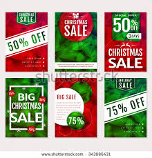 sale card stock images royalty free images vectors