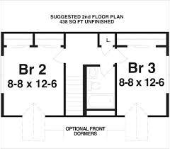 cape house floor plans cape cod house floor plans appealing cottage by simplex modular