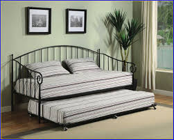 twin xl bed frame wood bedroom home design ideas w5rg0qj9j3