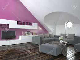 Wohnzimmer Ideen Violett Lila Wohnzimmer Jtleigh Com Hausgestaltung Ideen