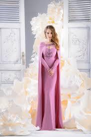 pink jersey evening gown evening dresses dressesss