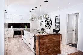 cuisiniste reims cuisiniste belfort fresh s de cuisines cuisines modernes et with s