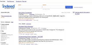 careerbuilder resume database 4 answers how does ziprecruiter make money quora
