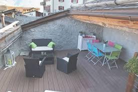 saillon chambre d hote chambre d hote saillon auberge chez suisse saillon booking