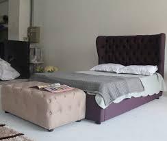 double bed furniture design modern bedroom furniture bed latest